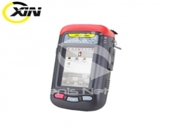 Oxin Ethernet Analyzer OCT-5000