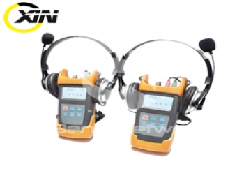 Oxin Optical Talk Set OTS-6000