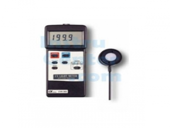 یو وی متر یا UV سنج UV Light meter