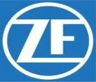 دیاگ  گیربکس ZF Diagnostic