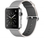 اپل واچ مدلApple Watch 42mm series