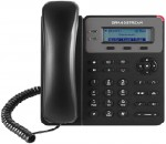 Grandstream GXP1610 IP Phone- تلفن