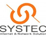 systec